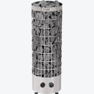 Электрическая печь Cilindro PC90 Steel