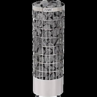 Электрическая печь Cilindro PC70E Steel
