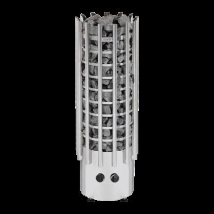 Электрическая печь Glow TRT90