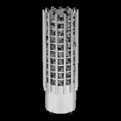 Электрическая печь Glow TRT70E