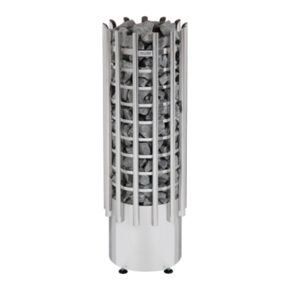 Электрическая печь Glow TRT90E