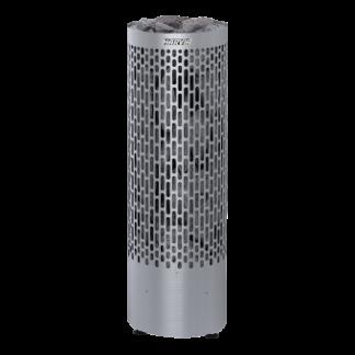 Электрическая печь Cilindro Plus PP70E