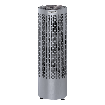 Электрическая печь Cilindro Plus PP90E