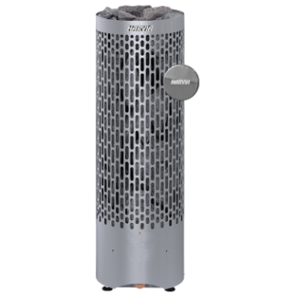 Электрическая печь Cilindro Plus Spot PP70SP