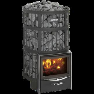 Дровяная печь Harvia Legend 300