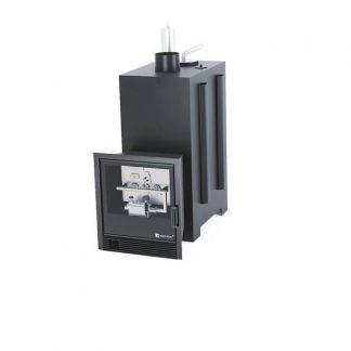Печь газовая Easysteam «Анапа»