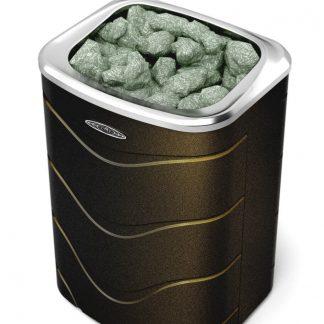 Электрическая банная печь TMF Примавольта