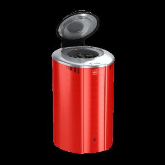 Электрическая банная печь Harvia Forte AFB9 Red