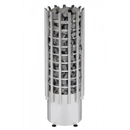 Электрическая банная печь Harvia Glow TRT70E