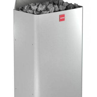 Электрическая банная печь Harvia The Wall SW60E