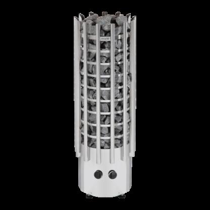 Электрическая банная печь Harvia Glow TRT90