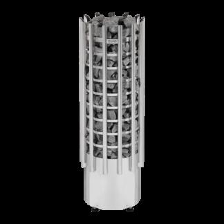 Электрическая банная печь Harvia Glow TRT90E