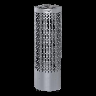 Электрическая банная печь Harvia Cilindro Plus PP90E