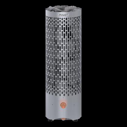 Электрическая банная печь Harvia Cilindro Plus PP70E