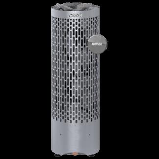 Электрическая банная печь Harvia Cilindro Plus Spot PP90SP