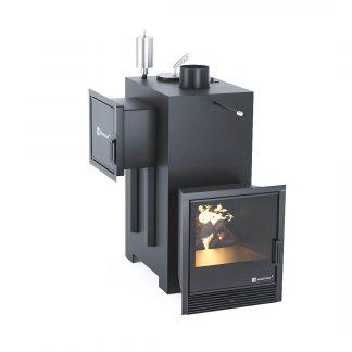 Печь газовая Easysteam «Анапа-М2»
