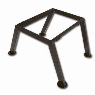 Подставка ноги под печь тип 00 бренеран