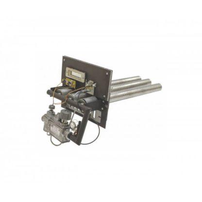 ГГУ САБК-8-40ТРБ.3 (40 кВт)