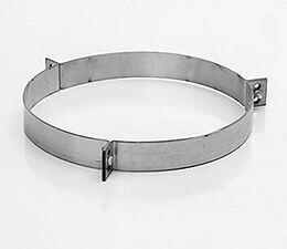 Кольцо крышной растяжки кдм