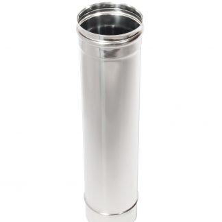 Труба L500 ТиС