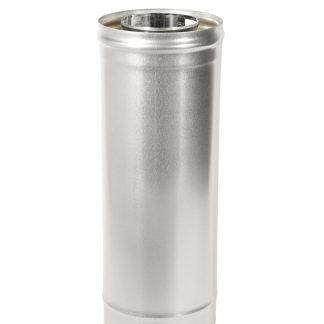 Труба Термо L 500 ТиС