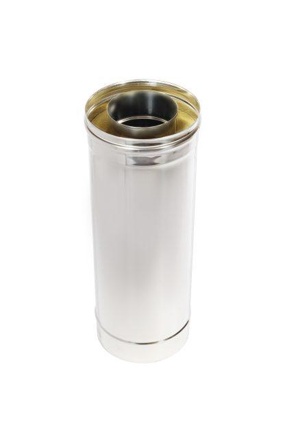 Труба Термо L 500