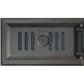 Дверка поддувальная 332LK 250Х130