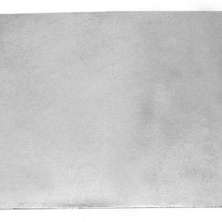Плита цельная 710х410 (Б)
